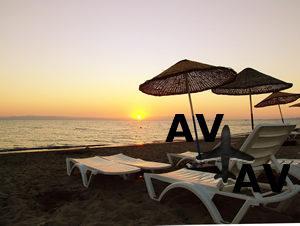 Где отдохнуть в августе?
