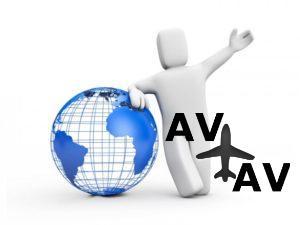 До 2 октября скидки на авиабилеты от Air France до 40%!
