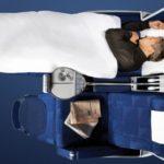 Авиабилеты бизнес класса в Азию