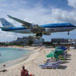 Лучшие предложения от KLM