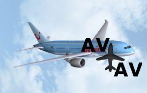 Авиабилеты из Бельгии от 39 евро