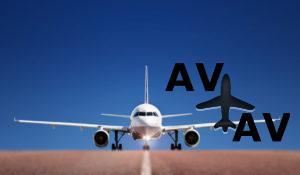 Авиабилеты за бонусные мили от Air Baltic