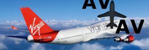 Промо тарифы на авиабилеты из Лондона
