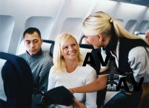 До 28 сентября более 1000 низких тарифов на авиабилеты SAS