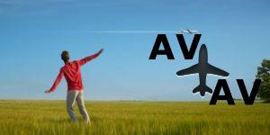С Air France по промо тарифам
