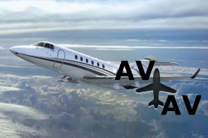 HAWKER BEECHCRAFT  900XP