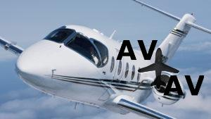 HAWKER BEECHCRAFT 400XP XPR NEXTANT