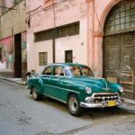 Авиабилеты в Гавану по акции