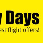 Finn Air: распродажа авиабилетов