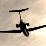 Последние дни распродажи авиабилетов от Air France