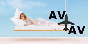 Скидка на авиабилеты бизнес класса от Air France