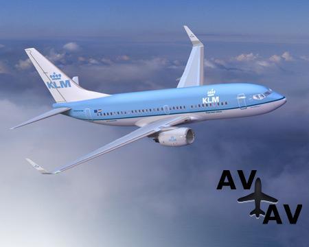 Авиабилеты в Северную Америку от 20050 рублей в обе стороны