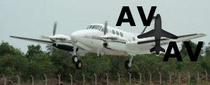 BEECHCRAFT KING AIR C90 GT GTX