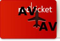 RedTicket от Austrian Airlines