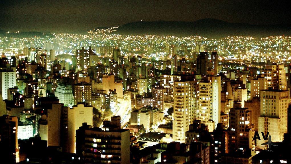 Авиабилеты в Сан Пауло: как сэкономить