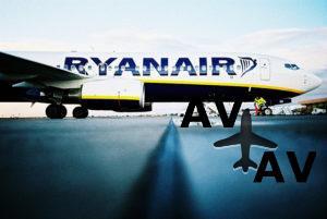 Бюджетные авиакомпании Европы