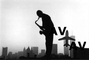 Авиабилеты в Нью-Йорк по тарифу 115 евро туда-обратно
