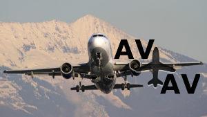 AIRBUS A319 CJ (19 SEAT)