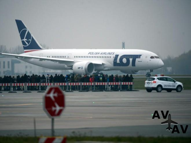 Авиабилеты в Европу от 10730 руб. туда-обратно