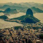 Распродажа авиабилетов в Бразилию
