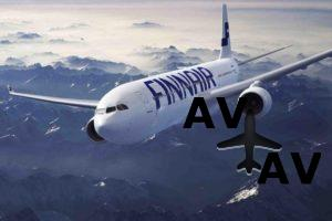 Авиабилеты бизнес класса от 43999 рублей