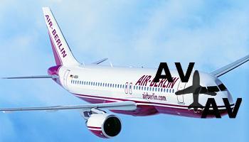Дешевые авиабилеты с 12 по 14 июня!